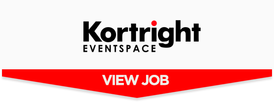 Kortright and Pioneer Village Jobs