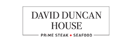 David Duncan House