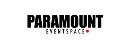 Paramount Eventspace
