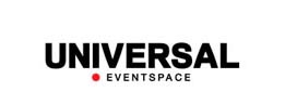 Universal Eventspace