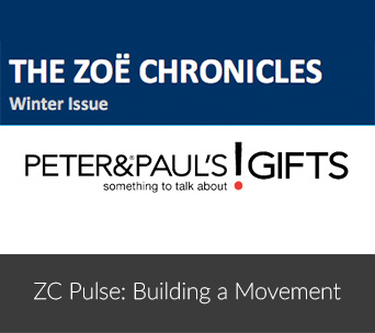 ZC Pulse: Building a Movement