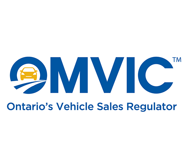 OMVIC chief touring Ontario to meet with dealerships