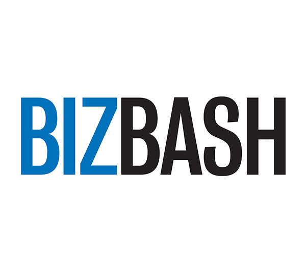 The BizBash Best Issue featuring Petros82