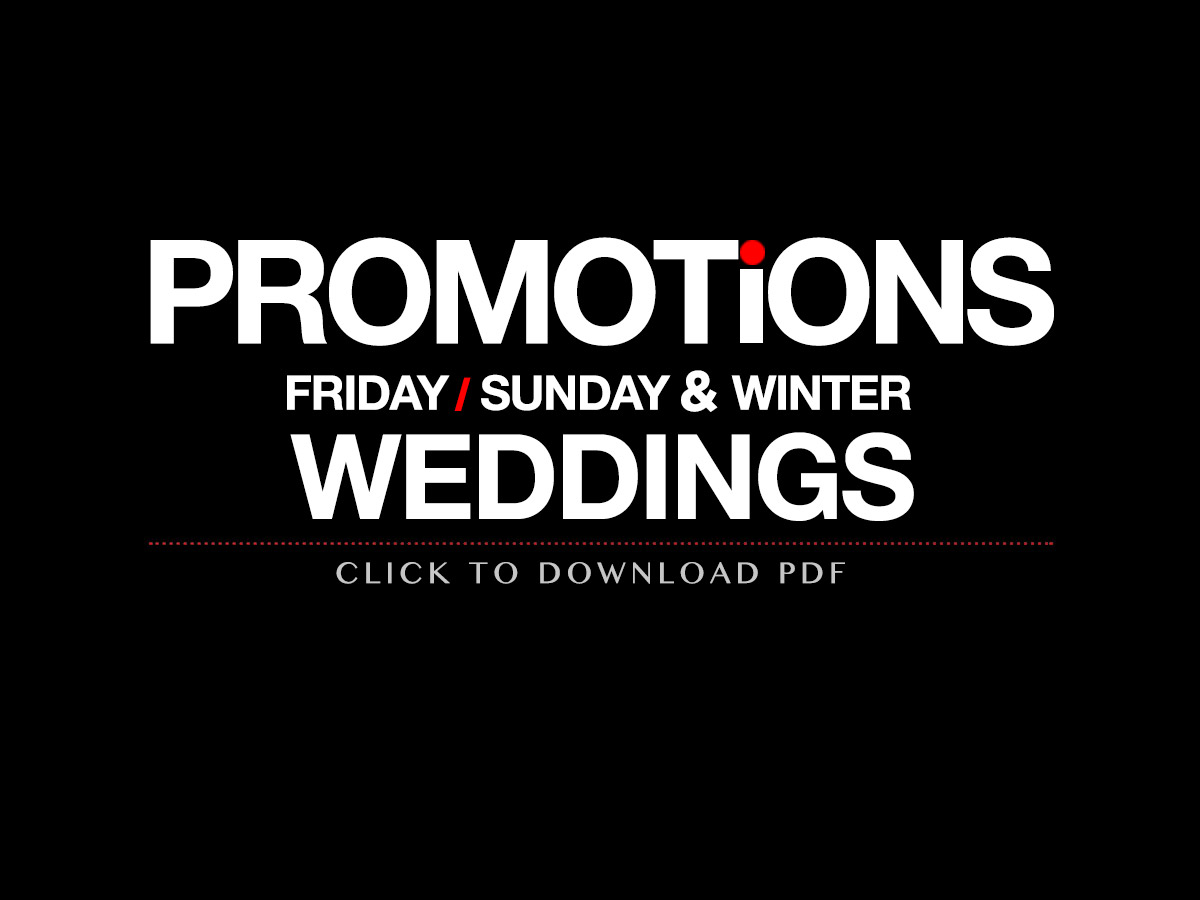 The Manor Promotions