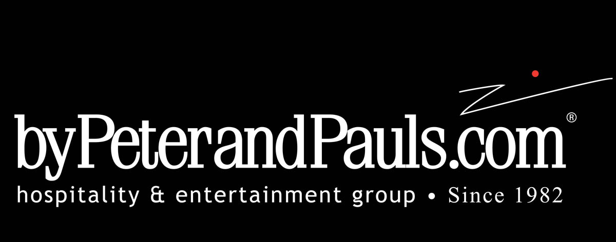 Hospitality and Entertainment Group since 1982